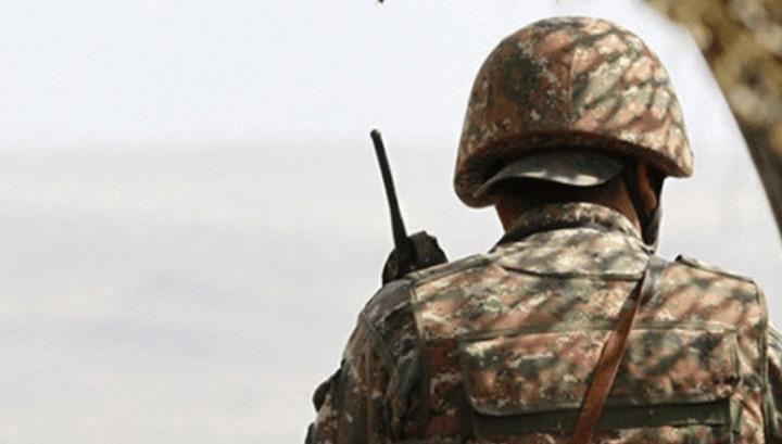 Անհետ կորած զինծառայողը հայտնաբերվել է․ բժիշկները պայքարում են նրա կյանքի համար